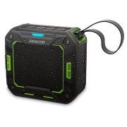 Sencor SSS 1050 zöld