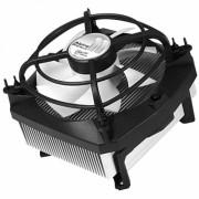 Cooler procesor Arctic ALPINE 11 PRO REV. 2