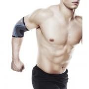 Rehband Core Armbågsskydd