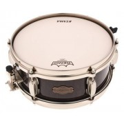 Tama SP125H Simon Phillips Model