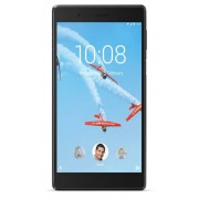 Lenovo Tablet TB-7504X 7'', 16GB, 1280 x 720 Pixeles, Android 7.0, Bluetooth 4.0, Negro
