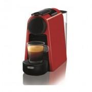 DeLonghi En85.R Macchina Del Caffe' Nespresso Essenza Mini Colore Rosso