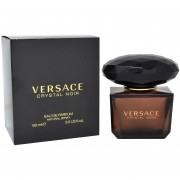 Crystal Noir 90 ml Edp Spray De Versace