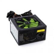 Napajanje 600W Nbase N600 V2.2
