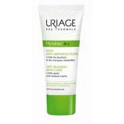 Uriage Hyseac A.I. Uriage 40ml