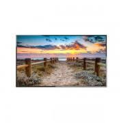 "NEC E556 Digital Signage Flat Panel 55"" Led Full Hd Nero 5028695113787 60004023 10_3969292"