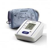 Omron Healthcare IntelliSense 3 Series BP Monitor Auto-Infl Omron Part No.BP710