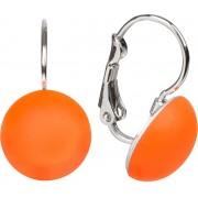 Troli Cercei Cabo UV Orange