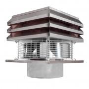 Isolatore anellare con dado per recinto elettrico