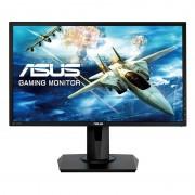 "Asus VG245Q 24"" LED FullHD"