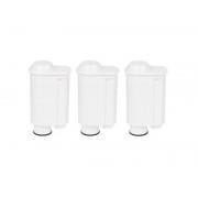 Filtr do kávovaru AQUALOGIS INTENSE PLUS kompatibilní PHILIPS / SAECO CA6702 3ks