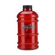 Galão Vermelho (2,2 litros) - Integralmédica