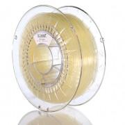 Filanora Filacorn PLA BIO filament 2,85mm 1kg NATUR