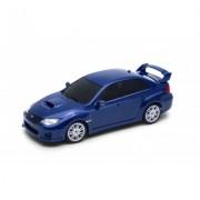 Samochód na radio, Subaru Impreza