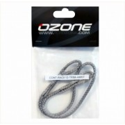 (043) Ozone Race Trimmer Bracket Line. 2012 & V1