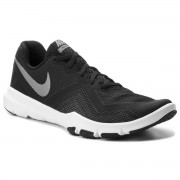 Обувки NIKE - Flex Control II 924204 010 Black/Mtlc Cool Grey/Cool Grey