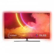 Philips 55OLED855 - 4K HDR OLED Ambilight Android TV (55 inch)