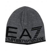 Armani EA7 Visibility Beanie