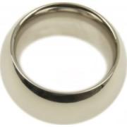 Inel din inox COAL, diametru 17.3 mm R1104016S