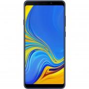 Celular Samsung Galaxy A9 A920FD (2018) Dual Sim 6GB + 128GB - Azul