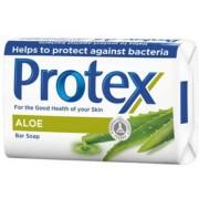 Sapun solid antibacterial Aloe 90 gr Protex