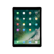 APPLE iPad Pro 12.9'' 512 GB Wi-Fi + Cellular Space Gray Edition 2017 (MPLJ2NF/A)
