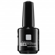 JESSICA GELERATION Lac semi-permanent -Tea Party Earl Grey 15ml