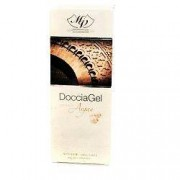 MARCO VITI FARMACEUTICI SpA Doccia Gel Argan 200ml (938738010)