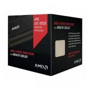 Procesor AMD A10 X4 7890K AD789KXDJCHBX