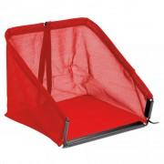 WOLF-Garten Collection Bag for Reel Mower FS 350 3622065