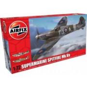 Kit constructie Airfix avion Supermarine Spitfire Mk.VA