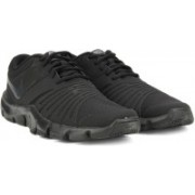Nike FLEX SHOW TR Training & Gym Shoes For Men(Black)
