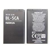 Nokia BL-5CA Batterij - 3555, 3610 Fold, 5030 XpressRadio, 6108