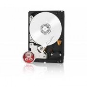 WD Red 3.5†1TB
