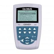 Globus Electrostimulateur Globus Genesy 300