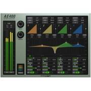McDSP AE400 Active EQ HD