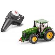 Siku John Deere 8345R RC Traktor 6881 1:32