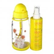 Uriage Bariésun Spray enfants Spf50+ et biberon 200 ml 3661434006715