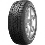 Anvelope Dunlop Winter Sport 4D Run Flat 215/55R18 95H Iarna