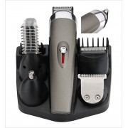 Машинка за подстригване 9 в 1 Rohnson R 1025