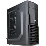 Zalman ZM-T4 fekete