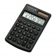 Kalkulator Olympia LCD 1110