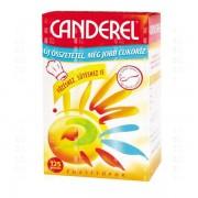 Canderel édesitőpor utántöltö 125 g