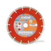 Disc diamant Extol Premium (108714)