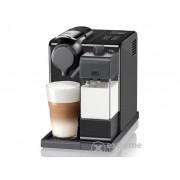 Espressor capsule Nespresso-Delonghi EN560B Lattissima Touch , negru