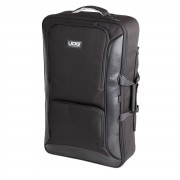 UDG Urbanite Controller Backpack Large Black (U7202BL)