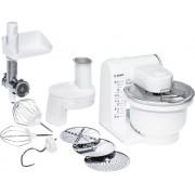 Robot kuchenny Planetarny Bosch MUM 4406 3,9L 500W