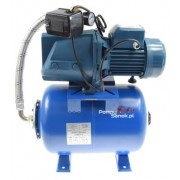 Hydrofor JET 100A/24L - 230V