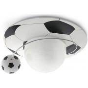 Philips Plafón Balón De Fútbol Philips 0m+