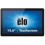 """Sistem POS touchscreen Elo Touch I-Series 2.0, 15.6"""", value, Projected Capacitive, Android, negru"""